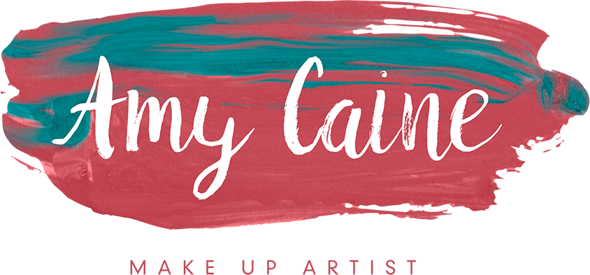 Amy Caine Hair and Makeup Artist
